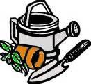 gardening tools1